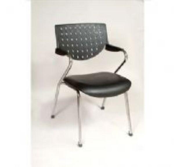 כסא אורח מאיה