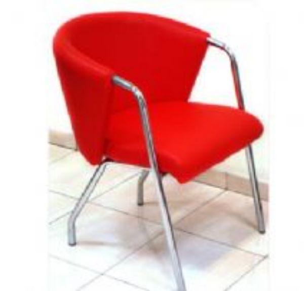 כסא אורח טופז