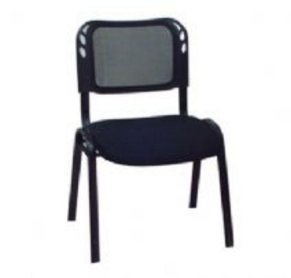 כסא אורח ויזי רשת