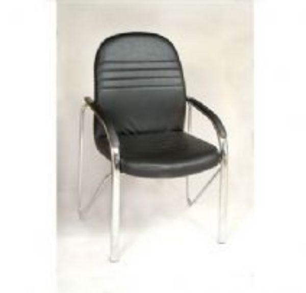 כסא אורח גלעד