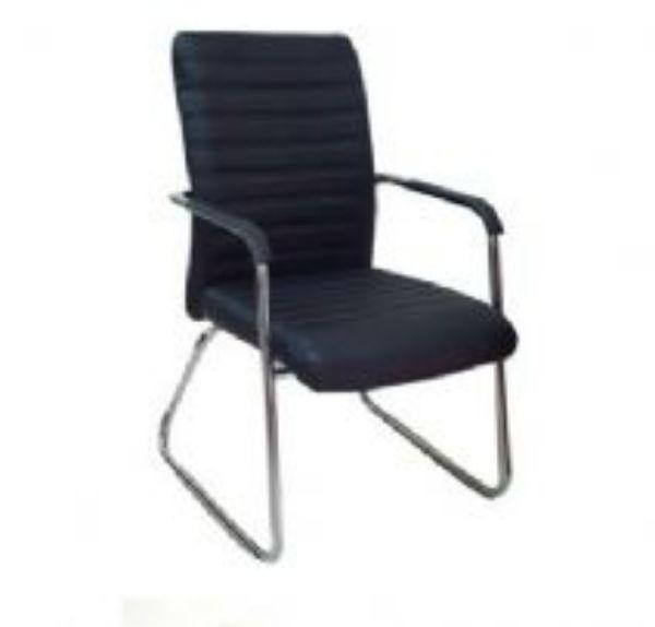 כסא אורח גיל