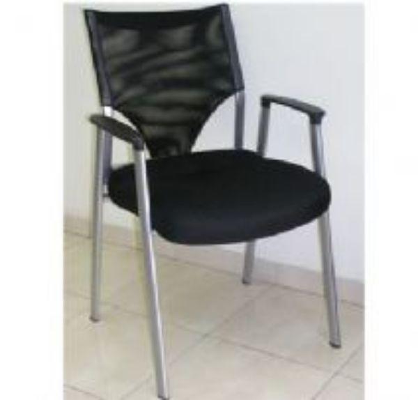 כסא אורח אורית