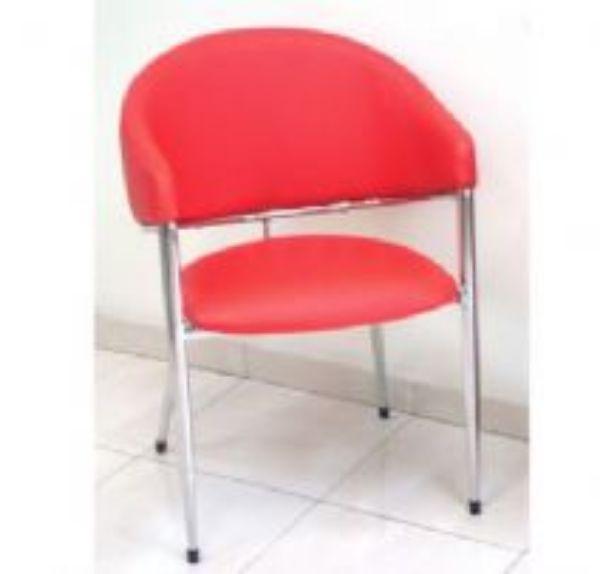 כסא אורח תמיר