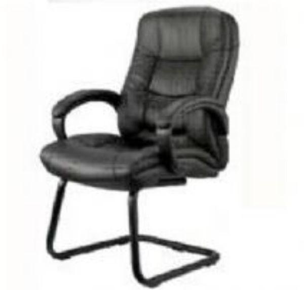 כסא אורח קינג