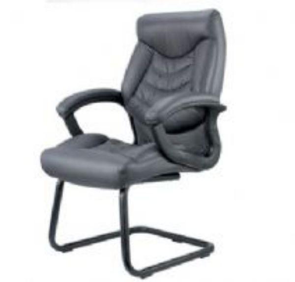 כסא אורח דני