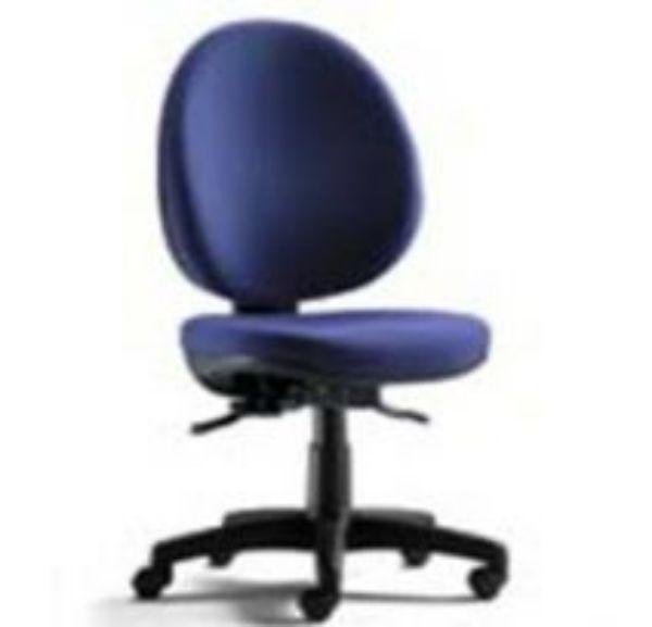 כסא מזכירה ארכדיה