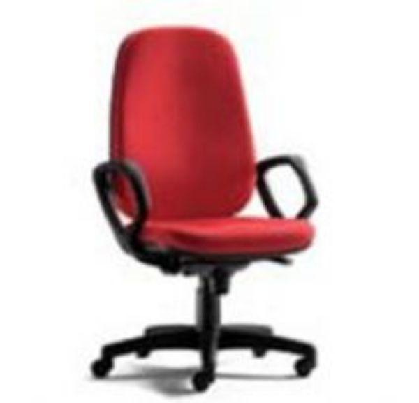 כסא מזכירה פטרה