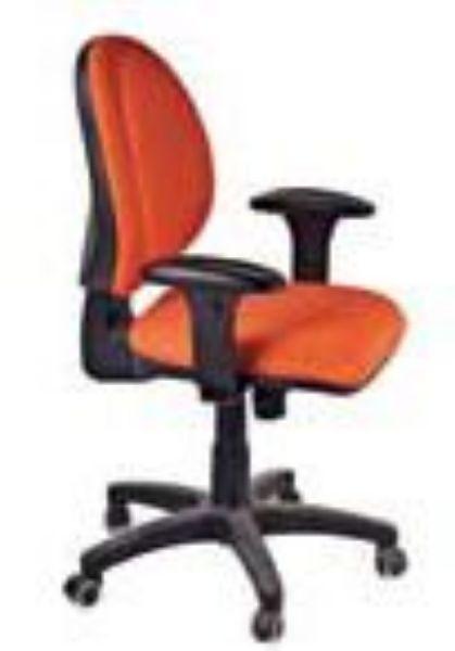 כסא מזכירה ארקה