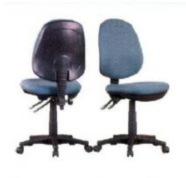 כסא-מזכירה-אורן