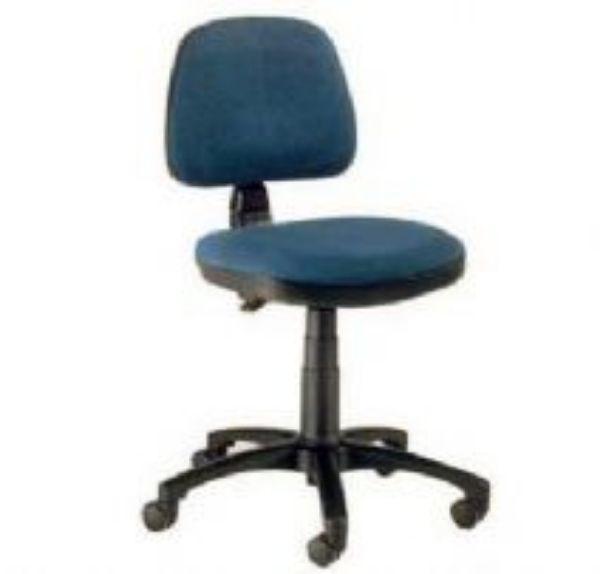 כסא מזכירה רינה