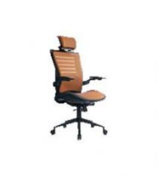 כסא מנהלים קומפורט