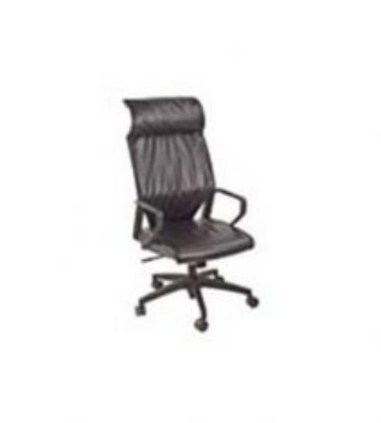 כסא מנהלים ויקינג