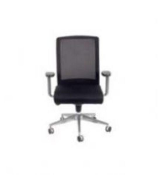כסא מנהלים טקטון רשת
