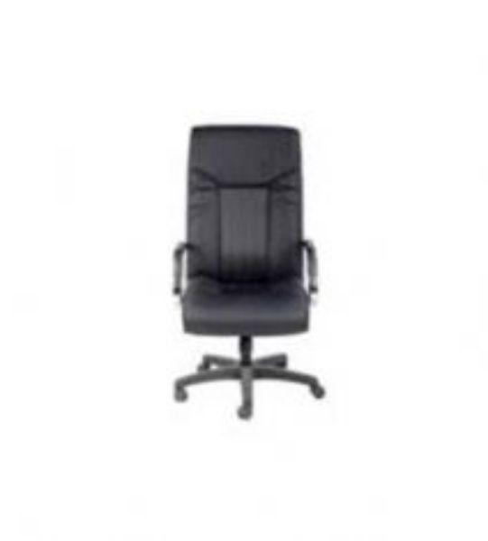 כסא מנהלים סטאר גבוה