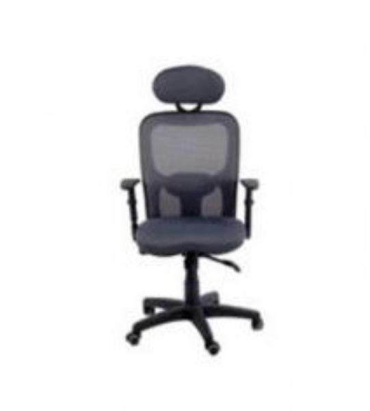 כסא מנהלים ג'מני