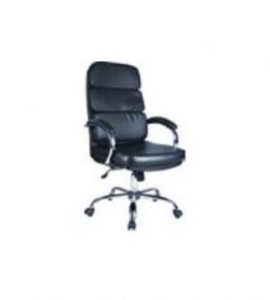כסא מנהלים לאגו
