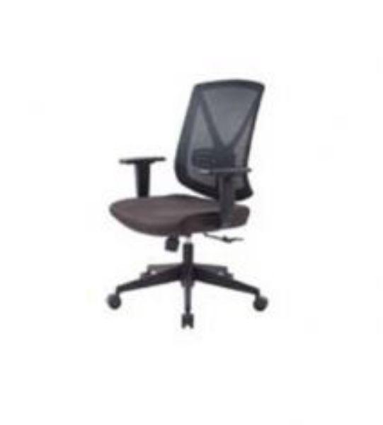 כסא מנהלים מרלן
