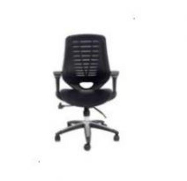 כסא מנהלים אנג'ל