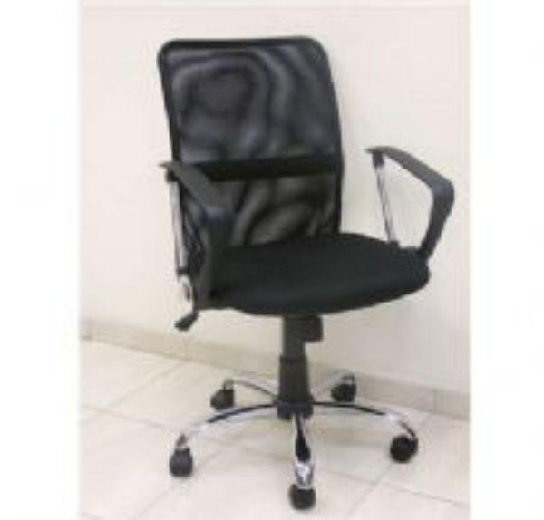 כסא מנהלים שרון
