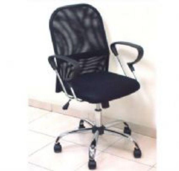 כסא מנהלים שירן