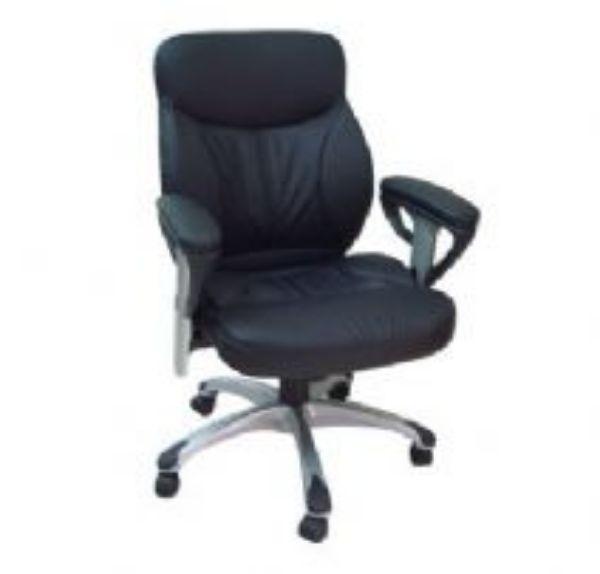 כסא מנהלים רוני