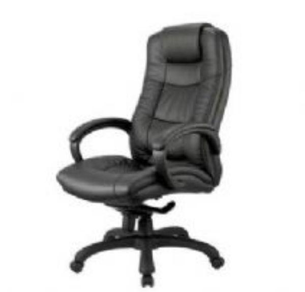 כסא מנהלים קינג גבוה