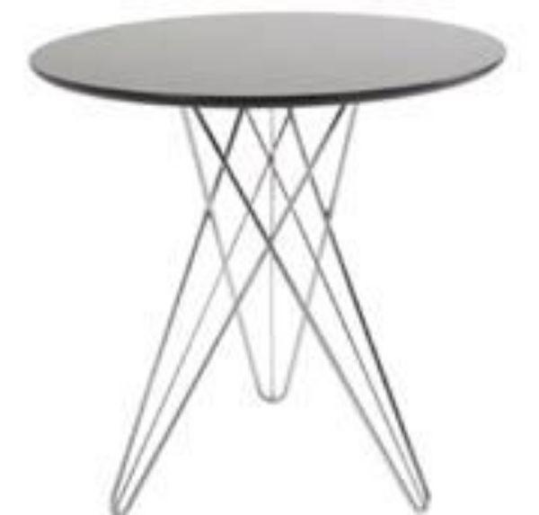 שולחן קפיטריה 302-396