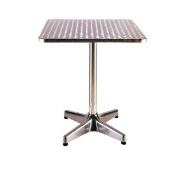שולחן קפיטריה 301-395
