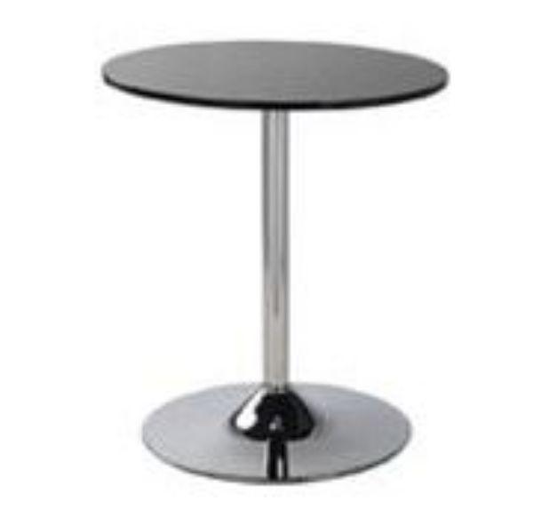 שולחן קפיטריה 300-394