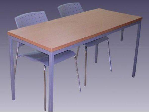 שולחן קפיטריה 19-390