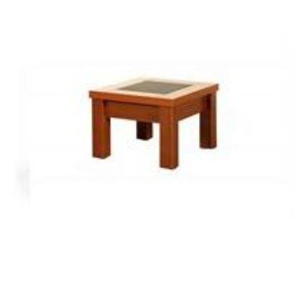 שולחן המתנה NGH-215-417