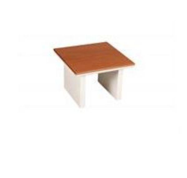 שולחן המתנה NGH-214-416