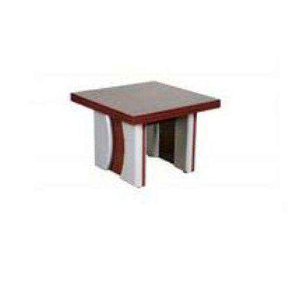 שולחן המתנה NGH-213-415
