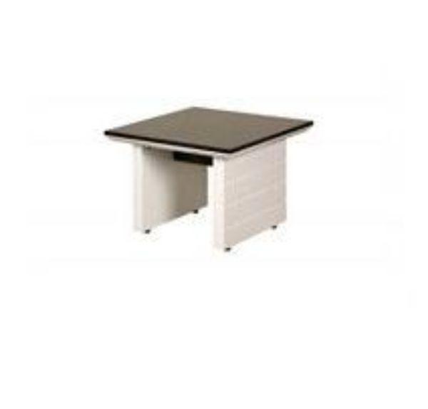 שולחן המתנה NGH-212-414