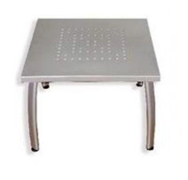 שולחן המתנה NGH-209-411