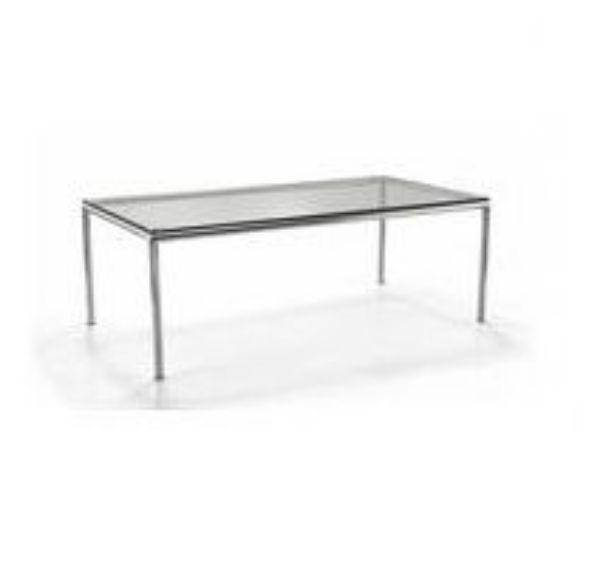 שולחן המתנה NGH-208-410