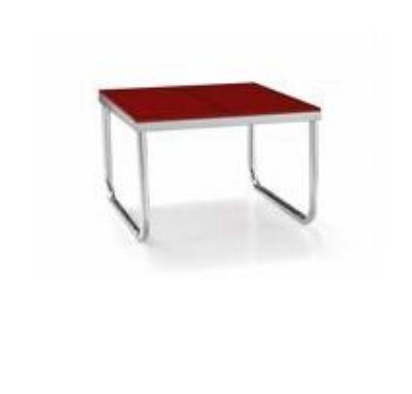 שולחן המתנה NGH-207-409