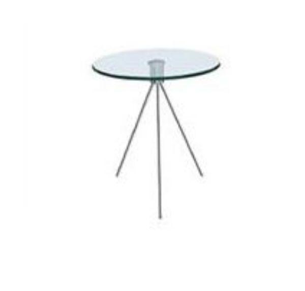 שולחן המתנה NGH-206-408