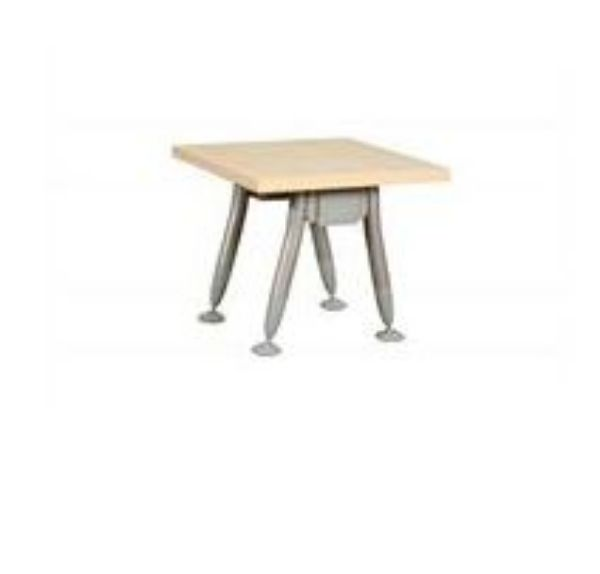 שולחן המתנה NGH-205-407