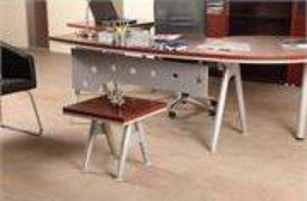 שולחן המתנה NGH-204-406
