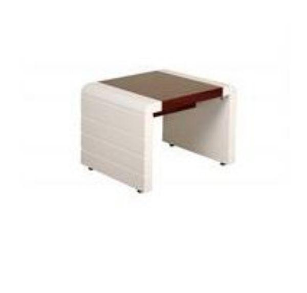 שולחן המתנה NGH-201-403