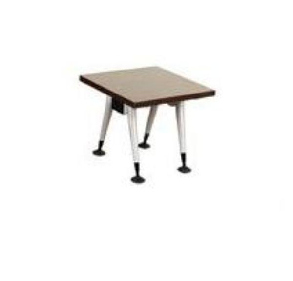 שולחן המתנה NGH-200-402