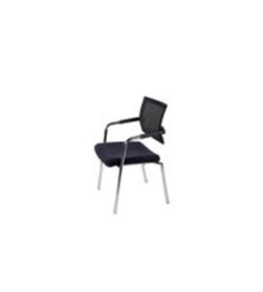 כסא המתנה הייטק-772