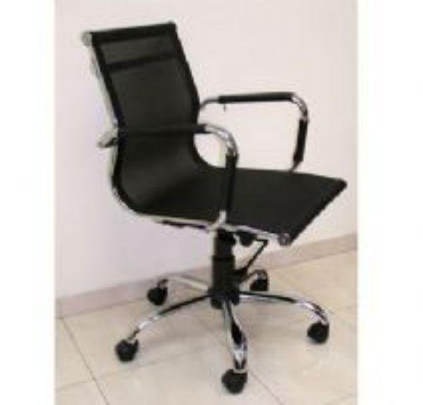 כסא מנהלים מורן