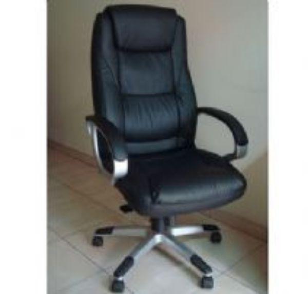 כסא מנהלים ליאור מנגנון סינכרוני