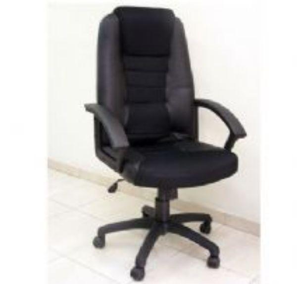 כסא מנהלים יובל