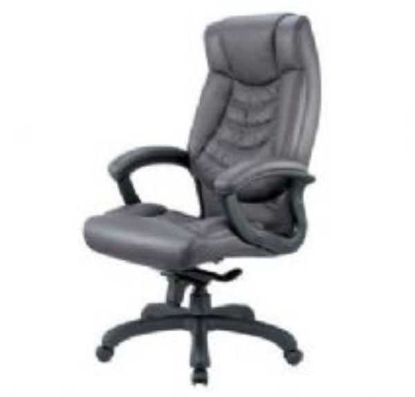 כסא מנהלים דני גבוה