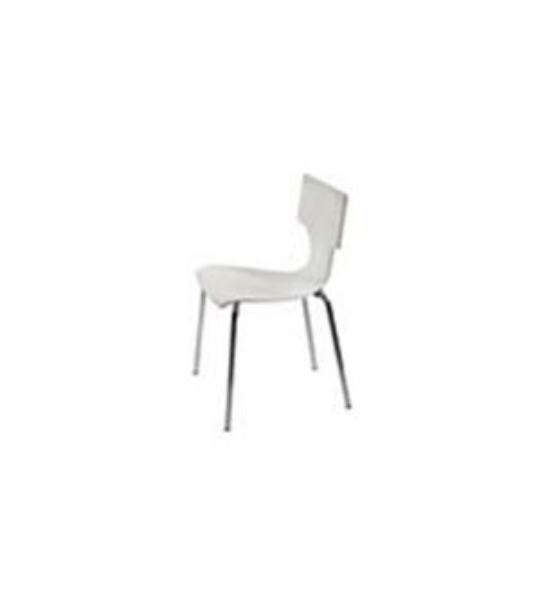 כסא המתנה ג'ים-763