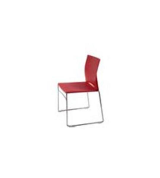 כסא המתנה ווב-761
