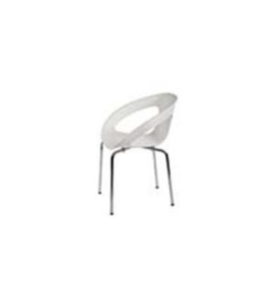 כסא המתנה סיטי-759